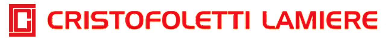 Cristofoletti Logo